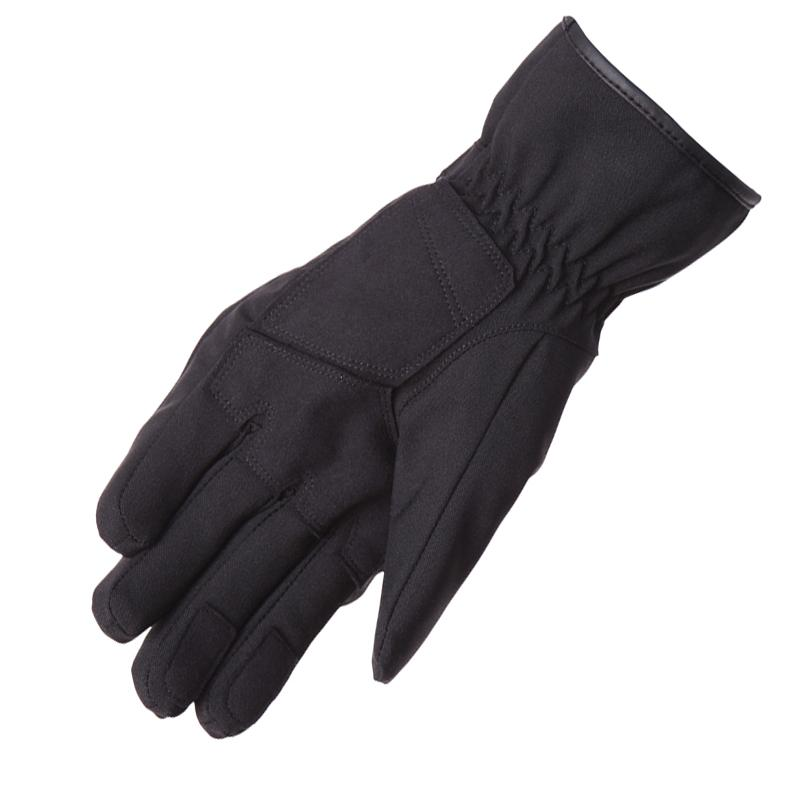 BERING-gants-lady-victoria-image-5479987