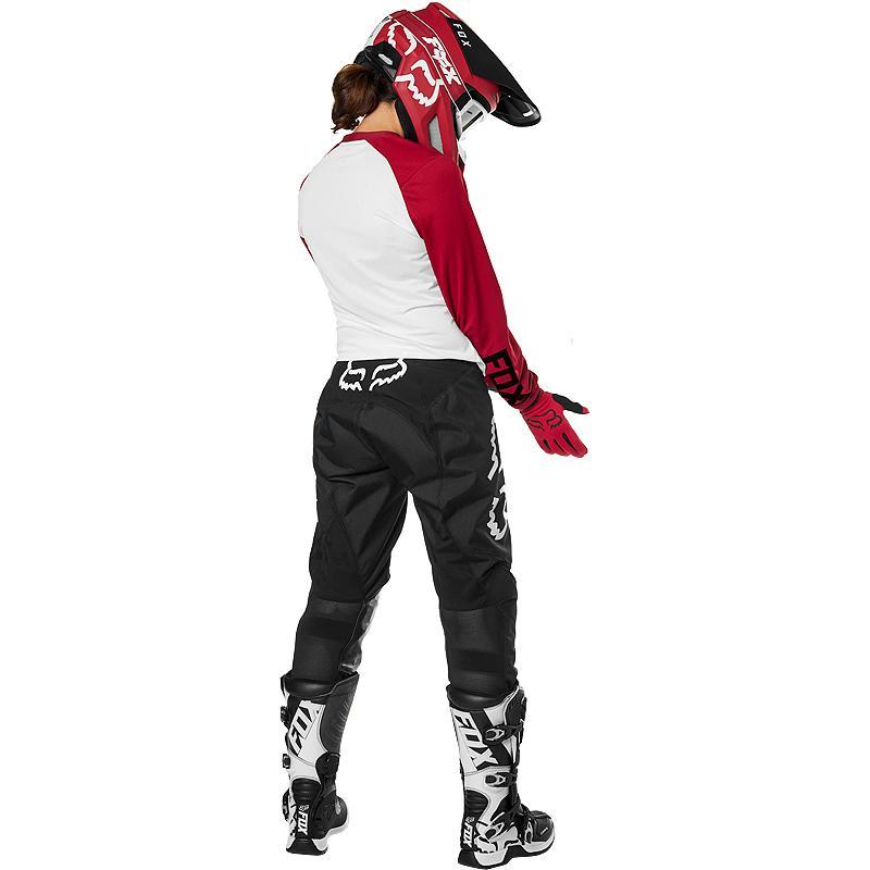 FOX-maillot-cross-180-women-mata-drip-image-5634097