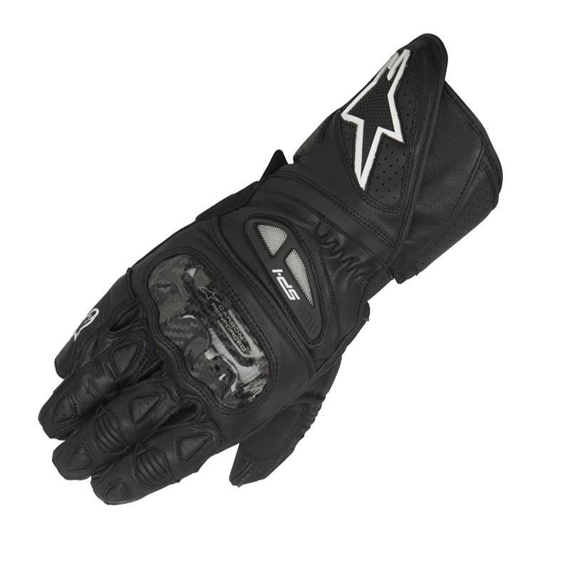 ALPINESTARS-gants-sp-1-image-5478330