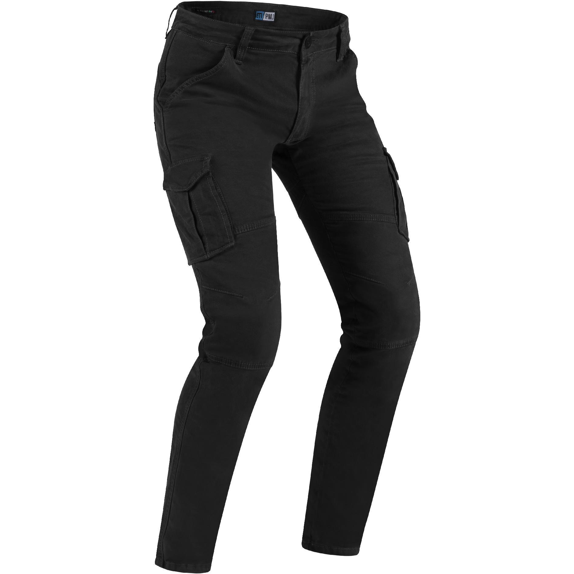 Jeans SANTIAGO PMJ