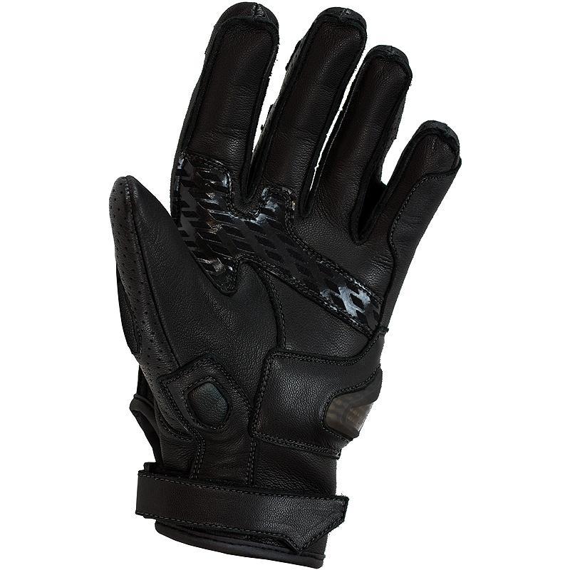 BLH-gants-be-sportster-gloves-image-9627094