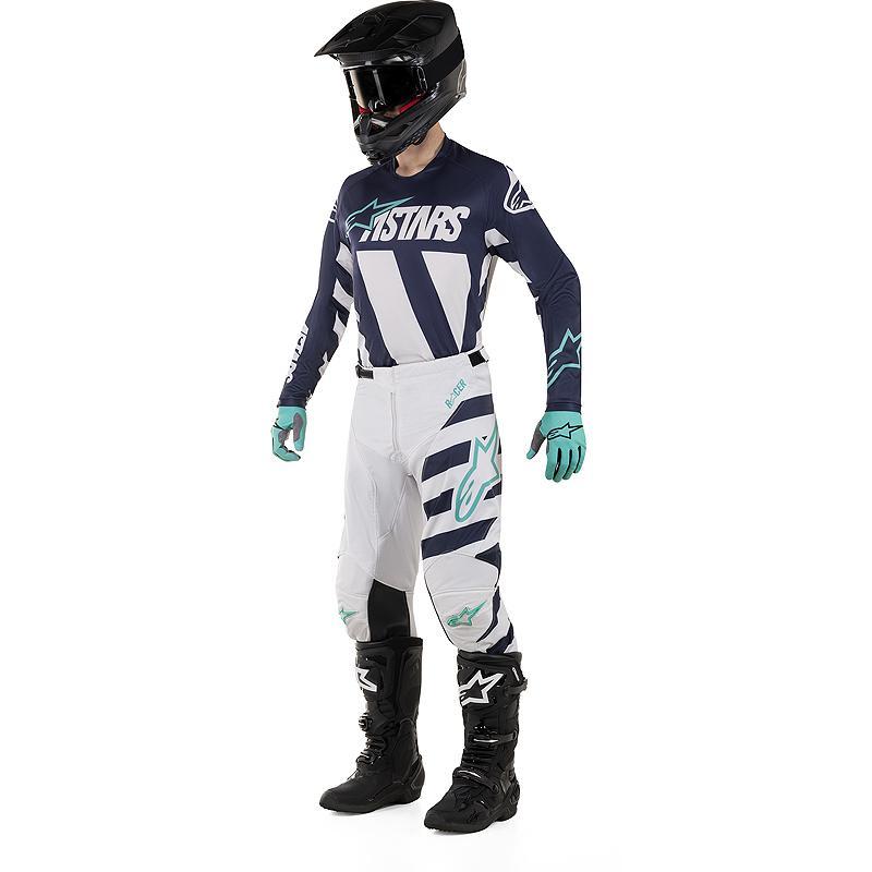 ALPINESTARS-pantalon-cross-racer-braap-image-6277599