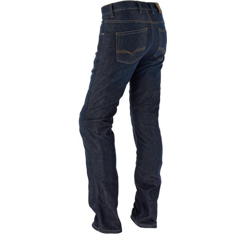 RICHA-jeans-original-d3o-image-5476882
