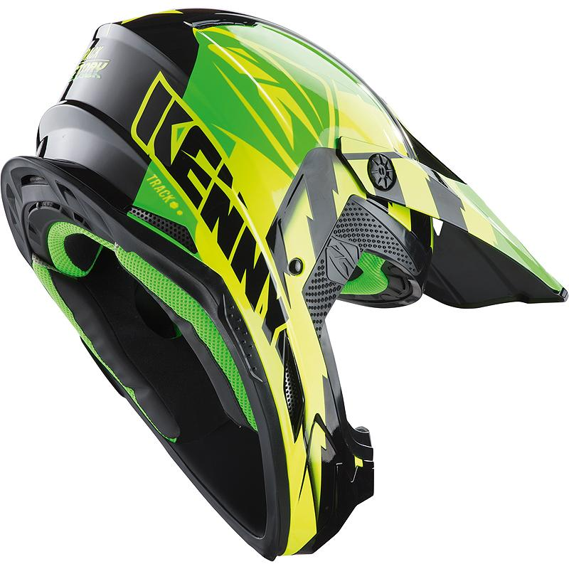 KENNY-casque-cross-track-image-5633180