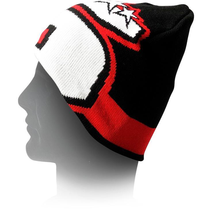 ZARCO-bonnet-johann-zarco-image-8203105