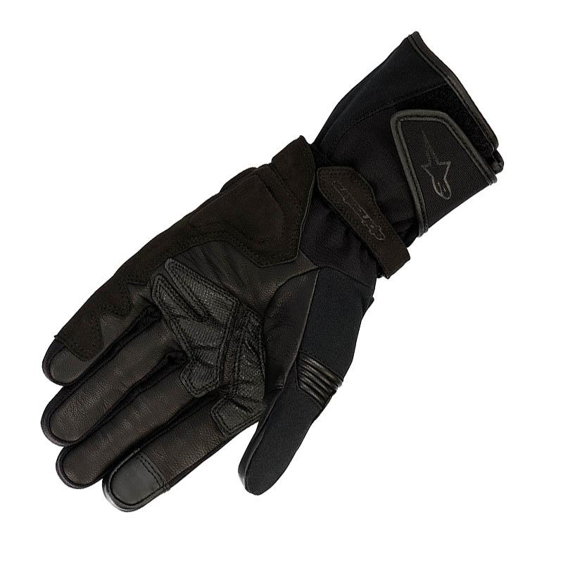 ALPINESTARS-gants-andes-touring-outdry-image-5477328