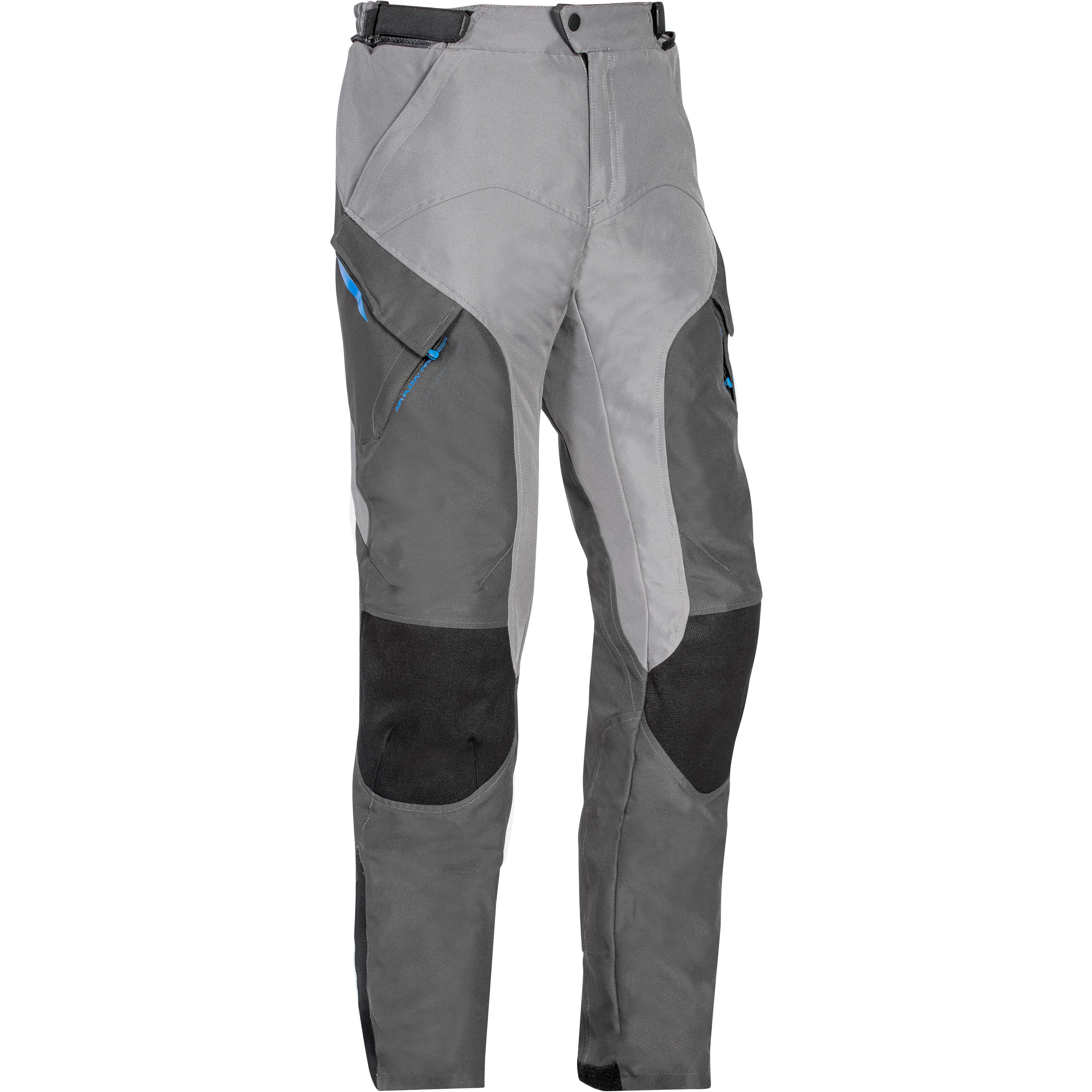 Pantalon CROSSTOUR 2 PANT IXON