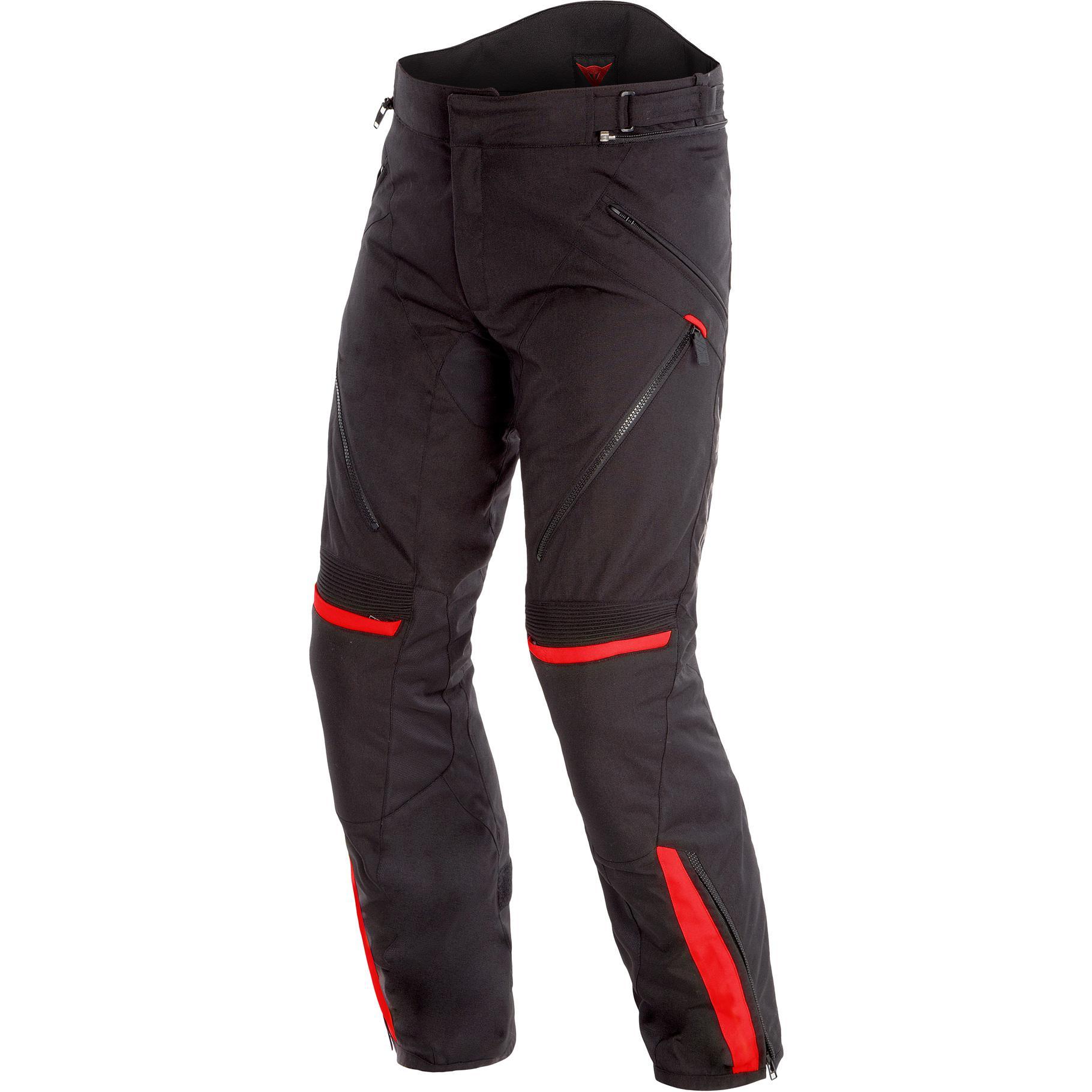 DAINESE-Pantalon TEMPEST 2 D-DRY