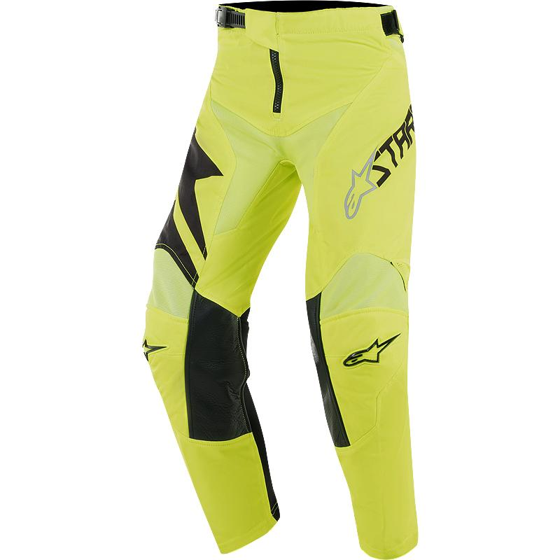 ALPINESTARS-pantalon-cross-youth-racer-factory-image-5633968