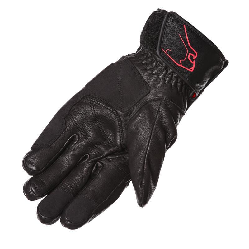 BERING-gants-paloma-image-5477525