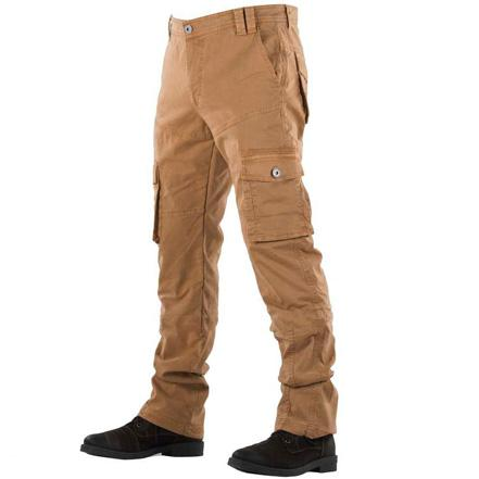 Pantalon CARPENTER OVERLAP
