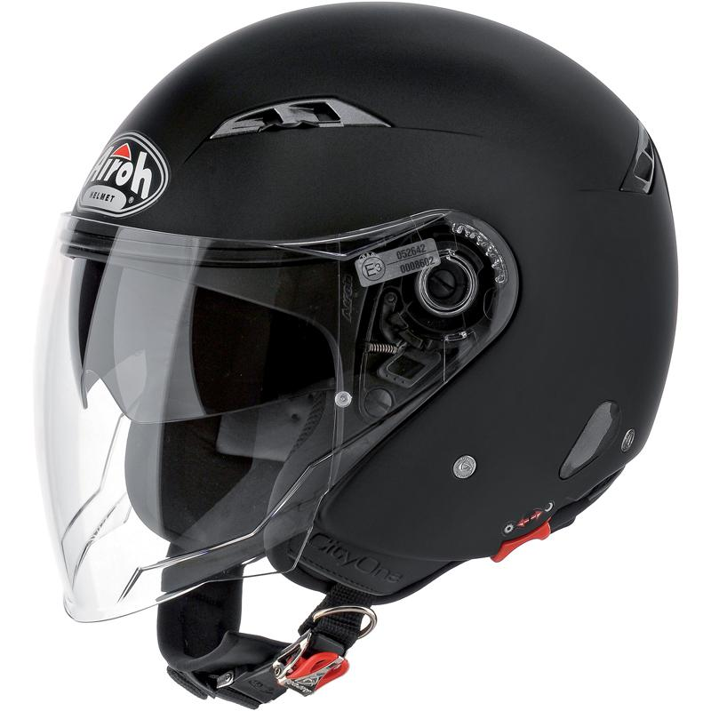 AIROH-casque-city-one-color-image-5476268