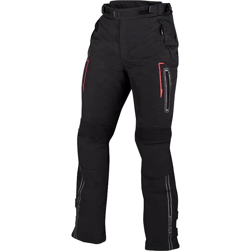 Pantalon YUKON PANT BERING