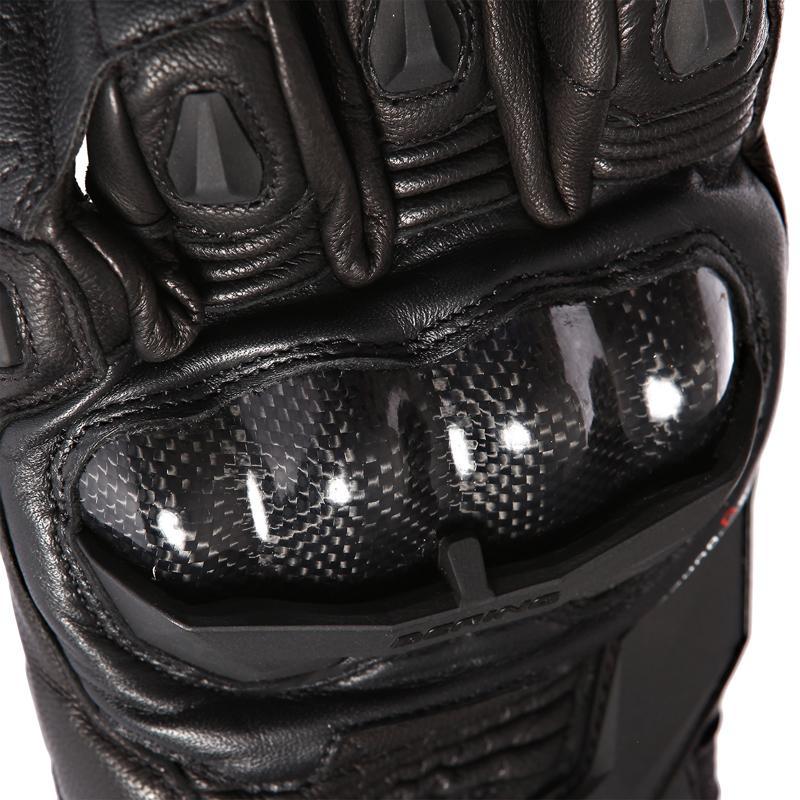 BERING-gants-vx1-evo-image-6316830
