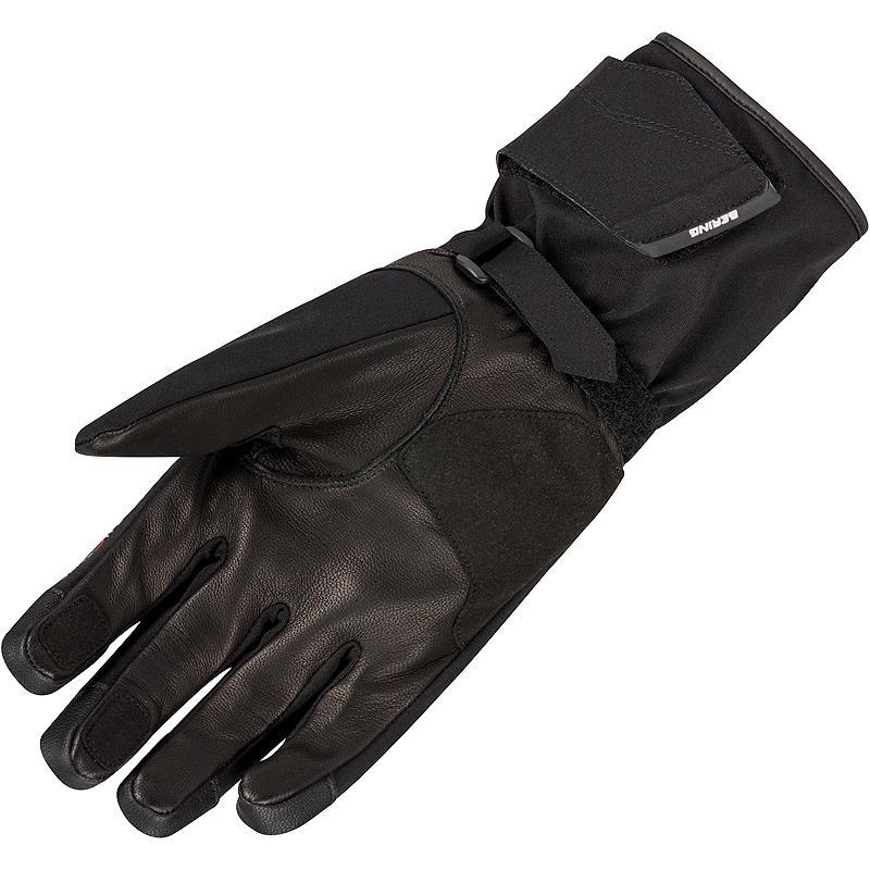 BERING-gants-kayak-image-5668265