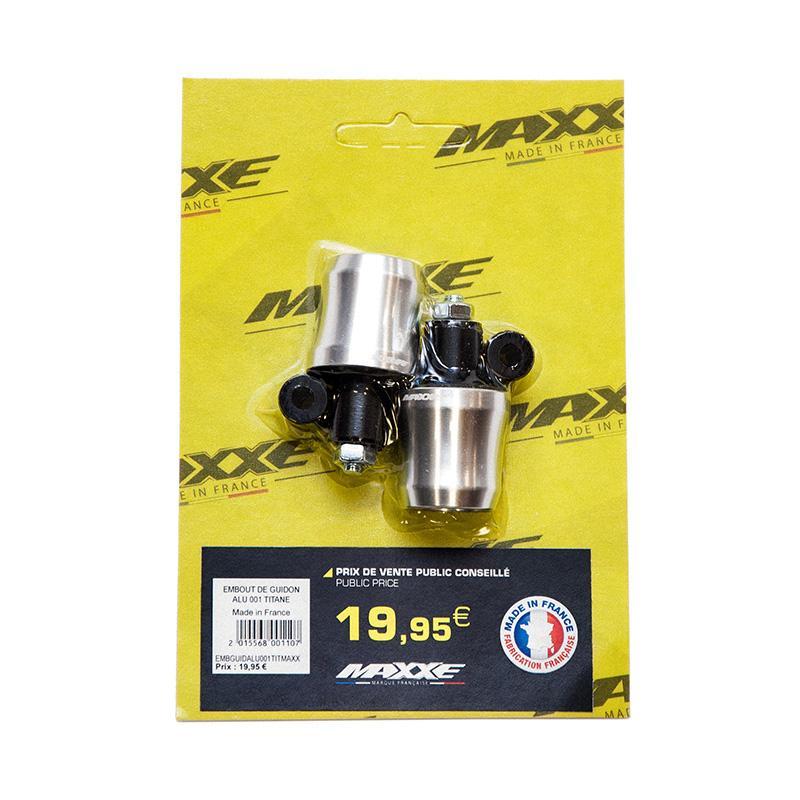 MAXXE-embouts-de-guidon-alu-001-image-5477700