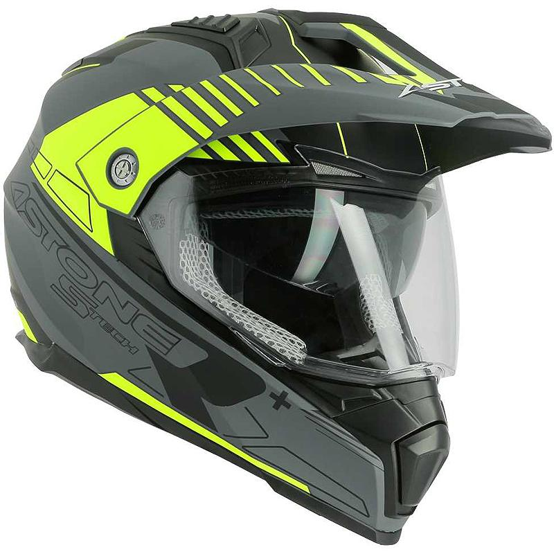 ASTONE-casque-crossmax-s-tech-image-5477947