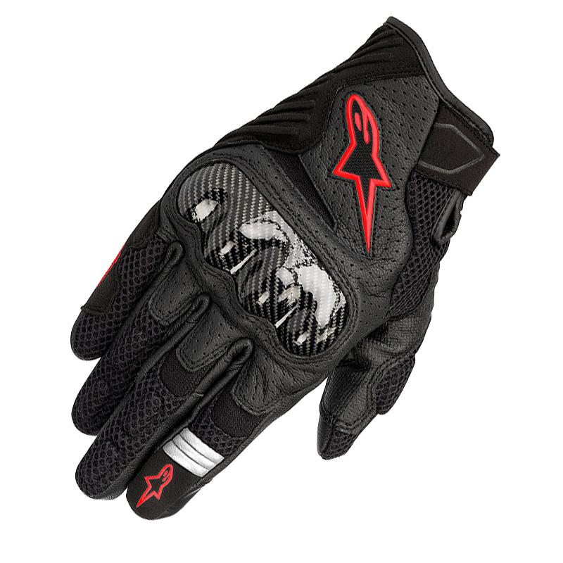 ALPINESTARS-gants-smx-1-air-v2-image-5477930