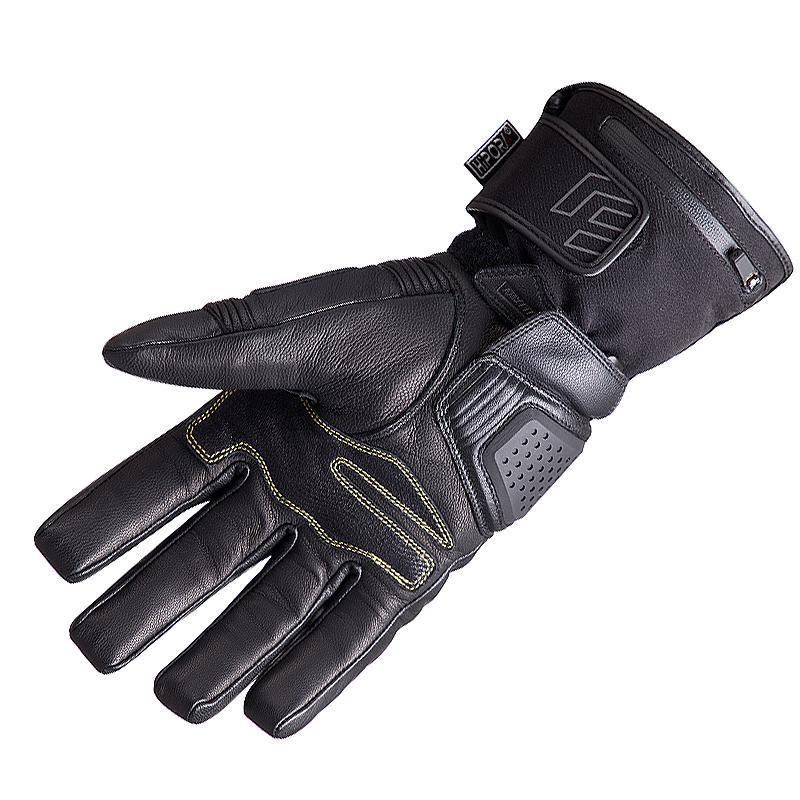 ESQUAD-gants-molina-2-image-6277727