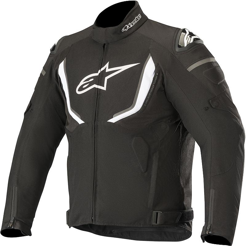 alpinestars-Blouson T-GP R V2 WATERPROOF