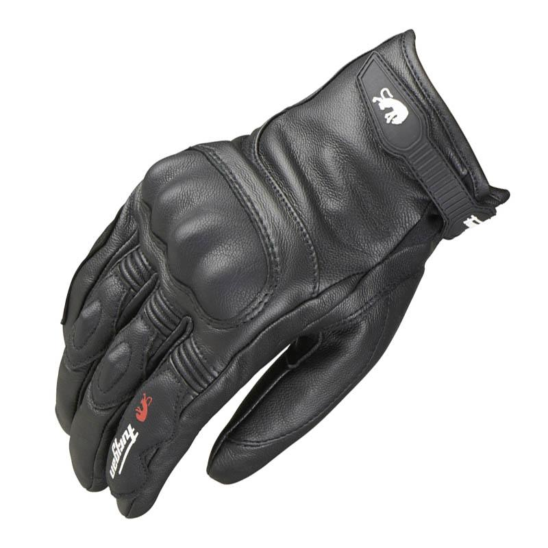FURYGAN-Gants Td21 All Seasons