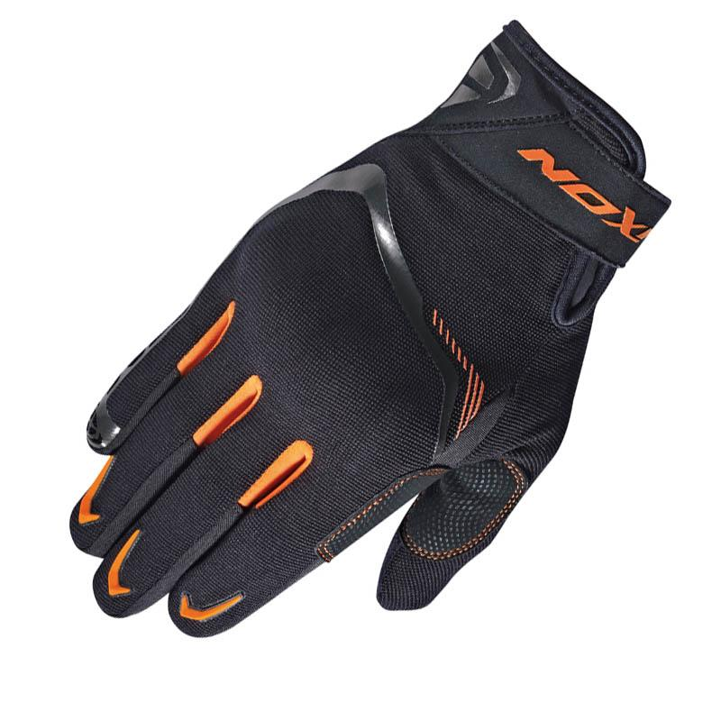 IXON-gants-rs-lift-20-image-5476608