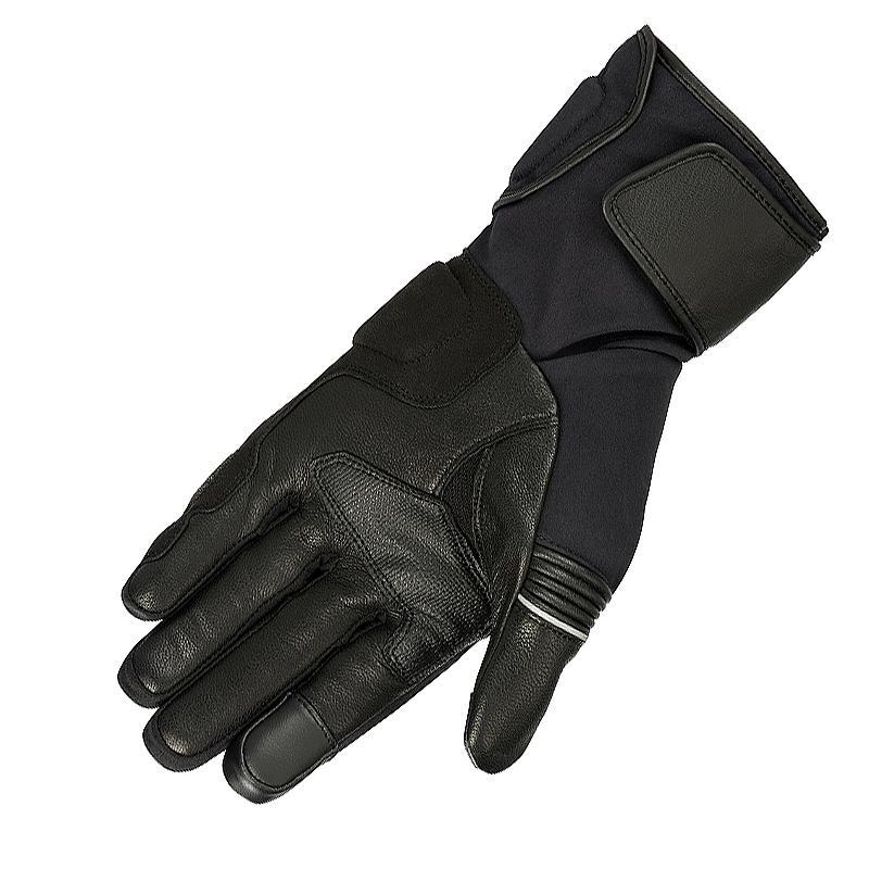 ALPINESTARS-gants-jet-road-v2-gore-tex-image-6277510