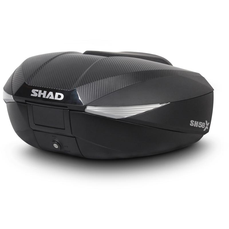 SHAD-Top Case Sh 58X