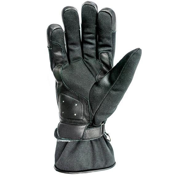 HELSTONS-gants-one-image-10720446