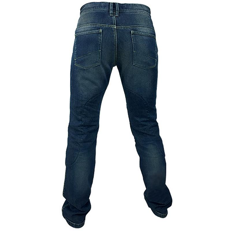 BLH-jeans-be-straight-wash-image-5477532