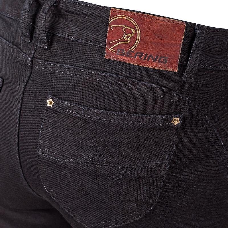BERING-jeans-lady-gorane-image-5479788