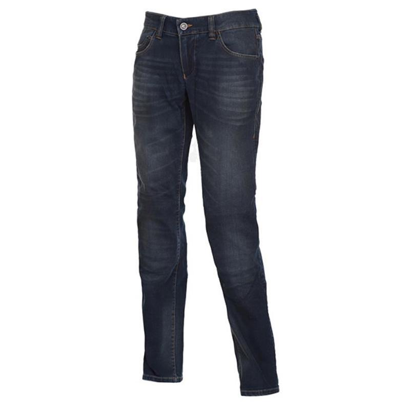 Jeans Strong ESQUAD