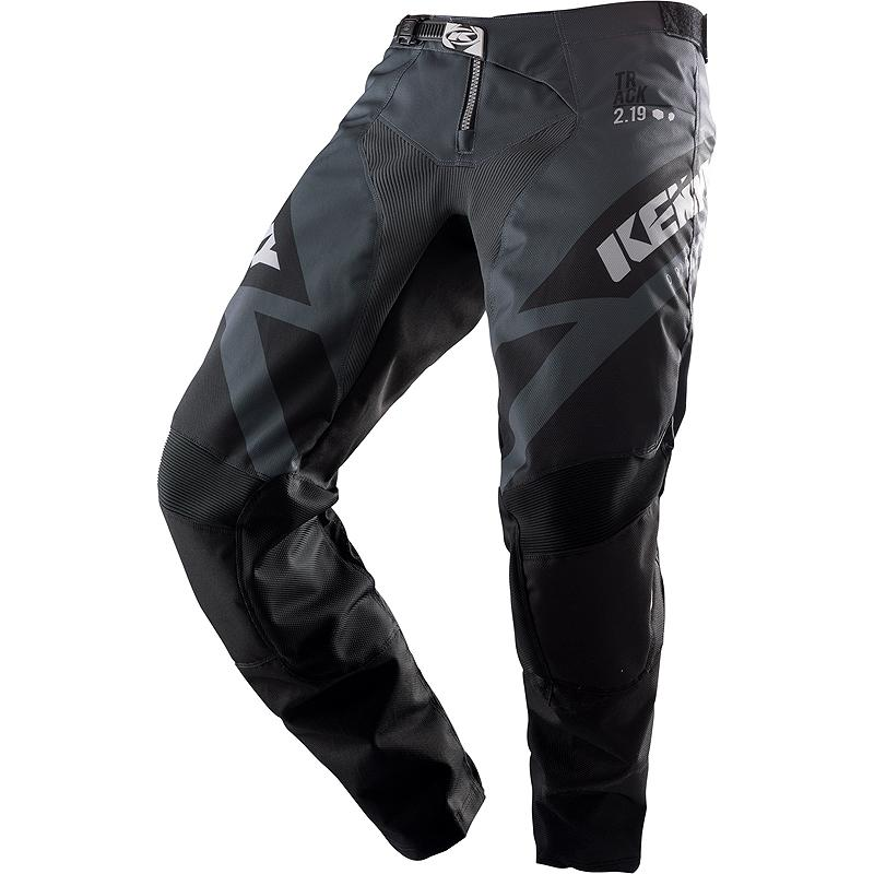 KENNY-pantalon-cross-track-image-5633490