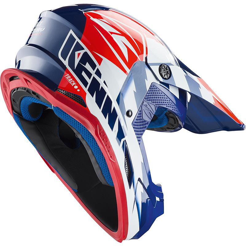 KENNY-casque-cross-track-image-5633192