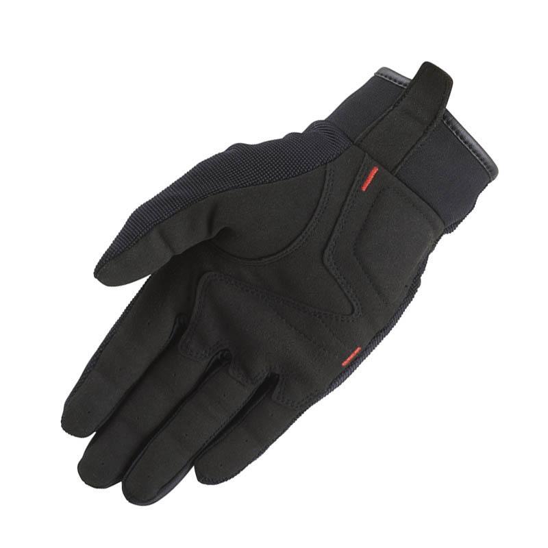 FURYGAN-gants-jet-evo-ii-image-5477010