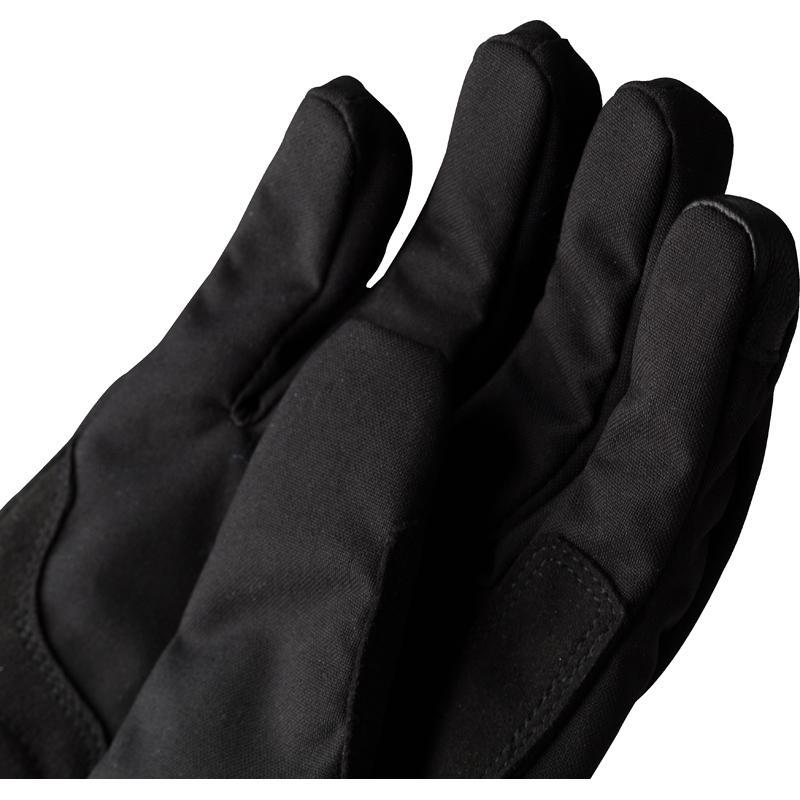 BERING-gants-gloke-image-5476741