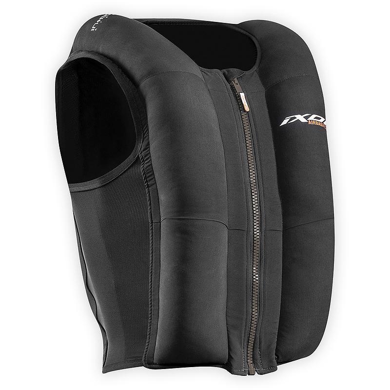 IXON-Ix-Airbag U03