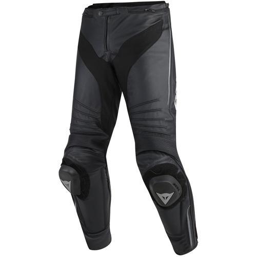 DAINESE-Pantalon cuir MISANO