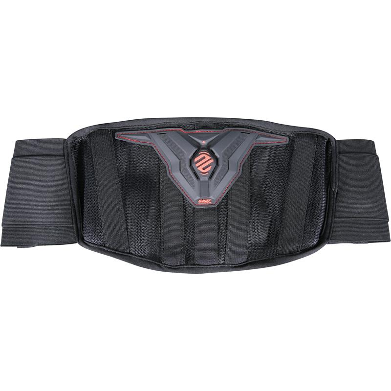 SHOT-Ceinture lombaire OPTIMAL