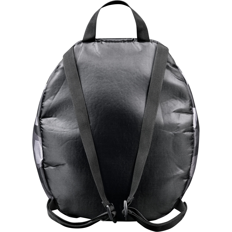 BAGSTER-sac-a-dos-camo-helmet-image-10939072