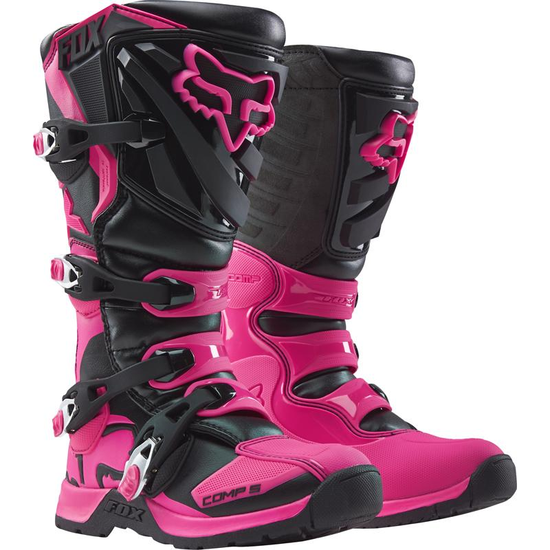 FOX-bottes-cross-comp-5-women-image-5632957