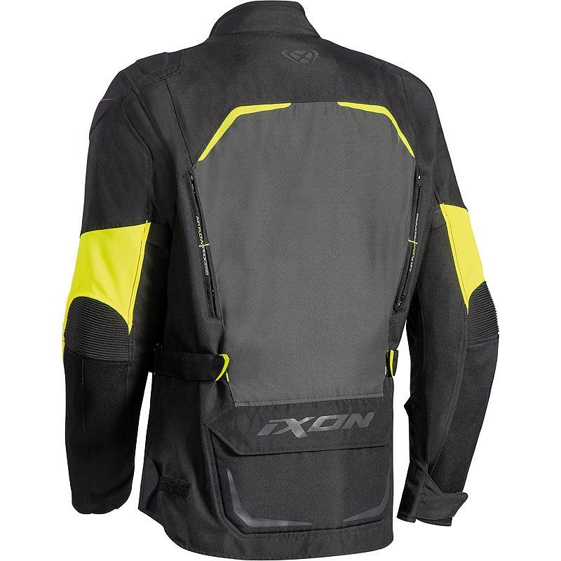 IXON-veste-crosstour-hp-image-5668181