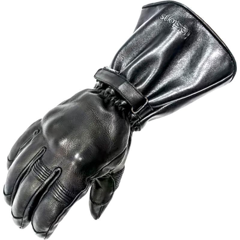 HELSTONS-gants-challenger-image-10720636