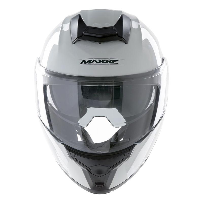 MAXXE-casque-dual-image-5458232