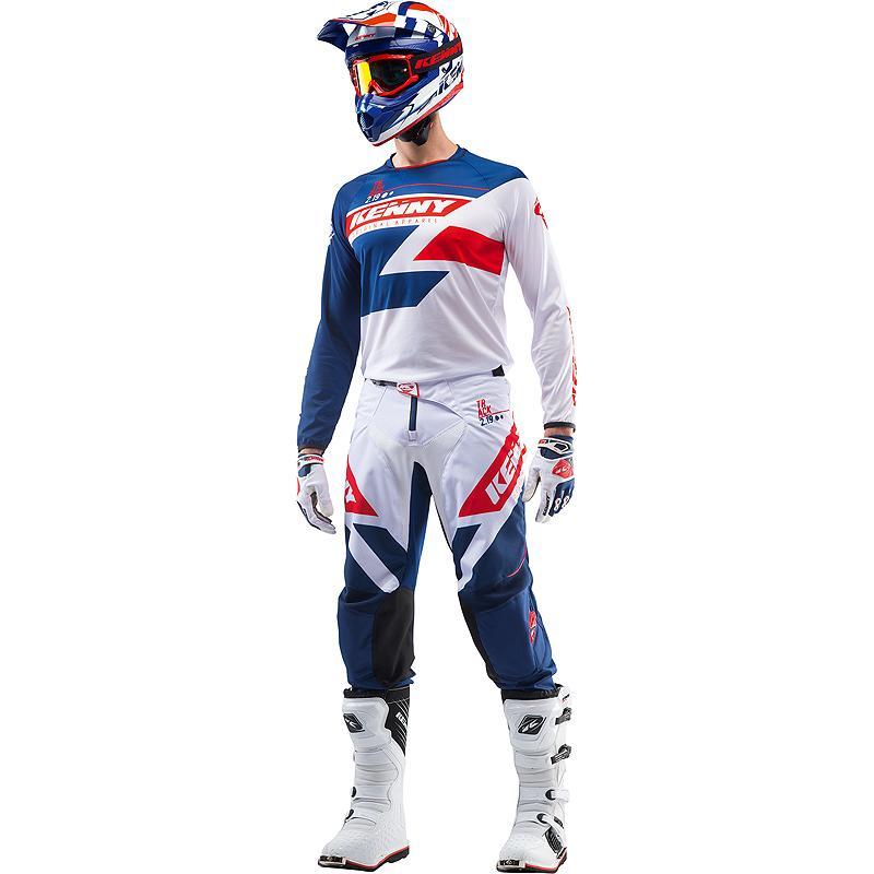 KENNY-pantalon-cross-track-image-5633538