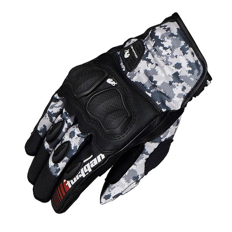 FURYGAN-gants-graphic-evo-2-image-5478040