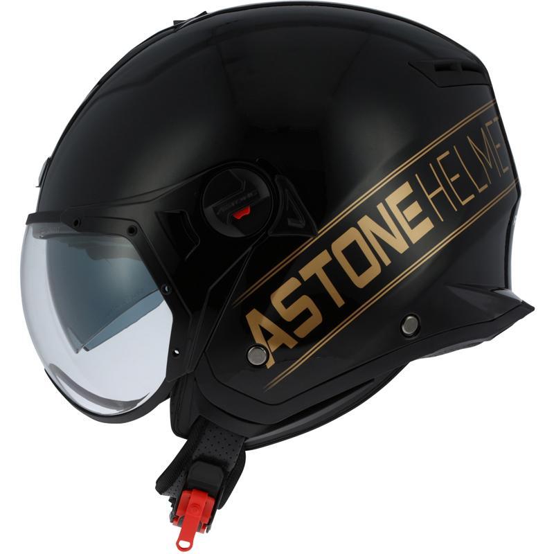 ASTONE-casque-minijet-sport-cooper-image-5477803