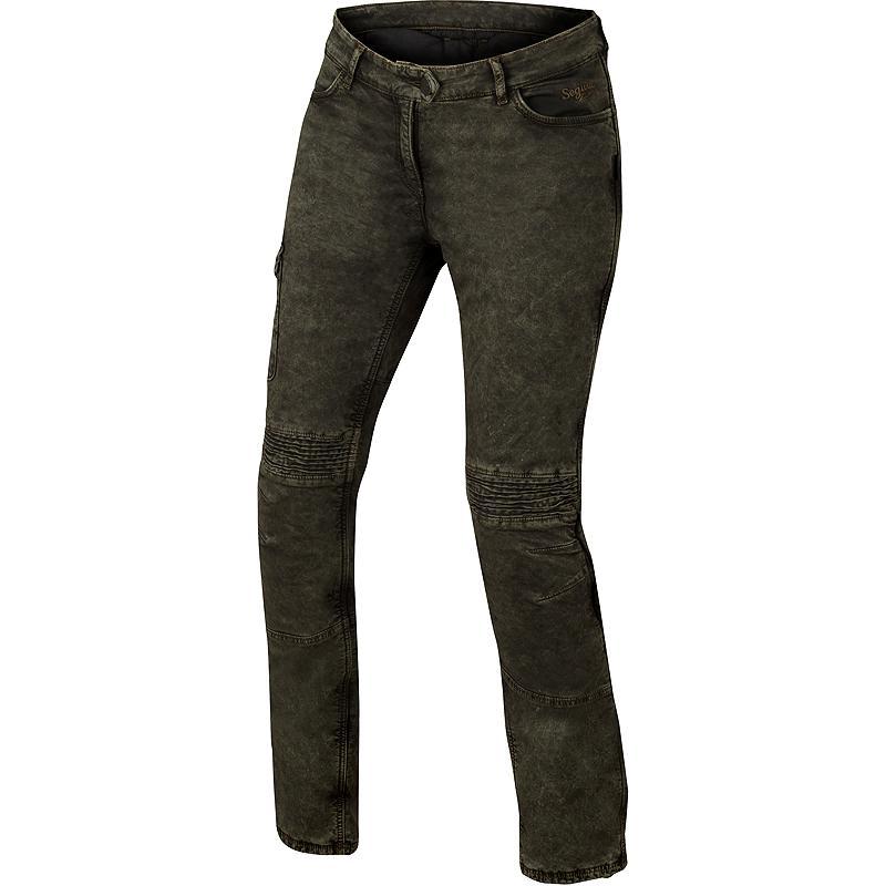 SEGURA-jeans-lady-jaguar-image-5480127