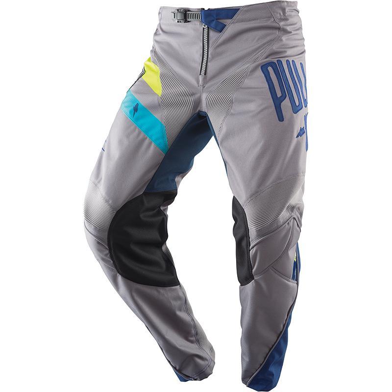 PULL-IN-Pantalon cross CHALLENGER MASTER