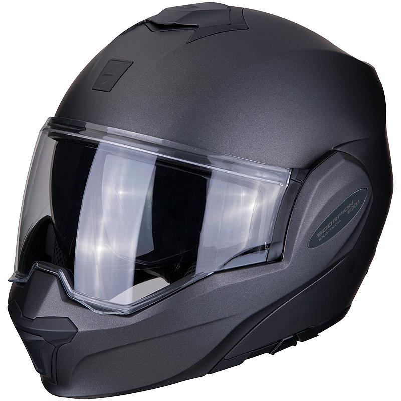 SCORPION-casque-exo-tech-solid-image-10672376